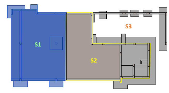 Fig1.2